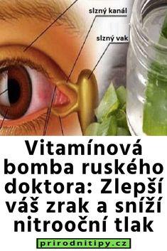 Healthy Tips, Aloe Vera, Detox, Bombshells