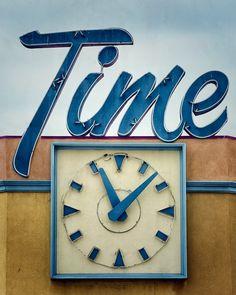 Time Market - Bascom Avenue, San Jose, CA (curtbianchi.com)