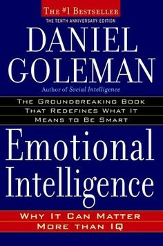 ...social intelligence is both distinct from academic abilities and a key part of what makes people do well in the practicalities of life.