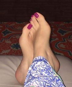 NSFW. I have a love of female feet, but there is material here to cover most tastes. Both my...