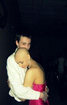 marisel@reflexiones.com: Qué cosas no decirle a una persona con cáncer