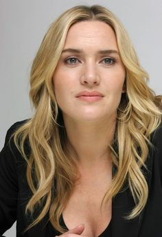 KATE WINSLET   Kate Winslet - HD Wallpapers (High Definition) HDwalle