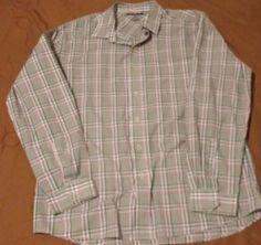 Check out Van Heusen Studio Slim Fit men dress shirt size XL #VanHeusen http://www.ebay.com/itm/Van-Heusen-Studio-Slim-Fit-men-dress-shirt-size-XL-/291974415979?roken=cUgayN&soutkn=nCv2bw via @eBay