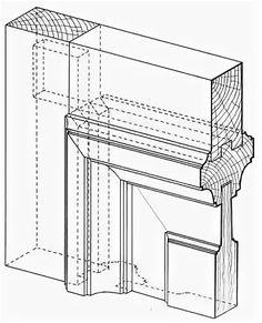 Wooden Door Design, Wooden Doors, Small Modern House Plans, Workbench Plans Diy, Building A Door, Classic Doors, Door Design Interior, Shed Kits, Black And White Interior