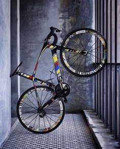As a beginner mountain cyclist, it is quite natural for you to get a bit overloaded with all the mtb devices that you see in a bike shop or shop. There are numerous types of mountain bike accessori… Buy Bike, Bike Run, Racing Bike, Bicycle Race, Mountain Bicycle, Mountain Biking, Specialized Bikes, Road Bike Women, Bicycle Maintenance