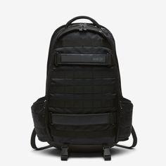 50 Best Bags images   Wallets, Beige tote bags, Backpacks 5edd4cc120