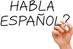 Tridindia offer #SpanishTranslationServices in Dubai and Spanish Interpretation services in different sectors like in India and Spanish. Our team is expert in translation of any kind of documents from Spanish Language translation services.
