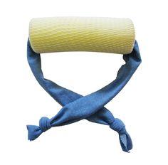 Salon Neck Rest Cushion Total Pain Relief