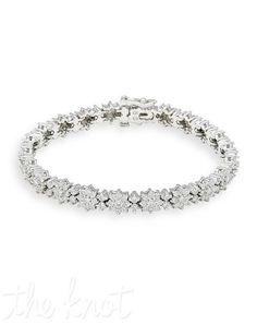 Accesoriu mireasa 29641 | Bijuterii si accesorii mireasa | Idei de nunta | SaveTheDate.ro