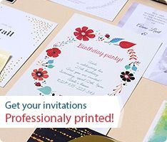 18+22 = 40 - Free Printable Birthday Card | Greetings Island