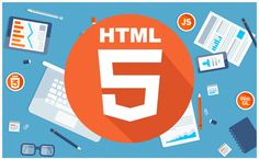 HTML5 On The Rise: No Longer Ahead Of Its Time: http://techcrunch.com/2015/10/28/html5-on-the-rise-no-longer-ahead-of-its-time/#.yqfhzu:pXq1