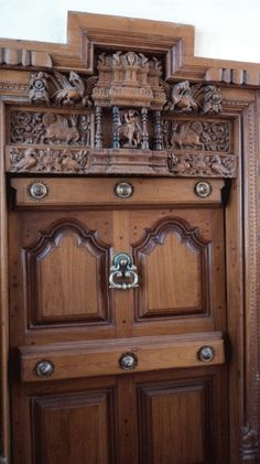 furniture wood carving on pinterest carved wood wood carvings and