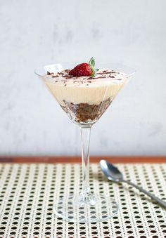 6 Cool Summer Desserts — Bloglovin'—the Edit
