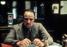 48 films à voir absolument une fois dans sa vie : « Le Parrain », de Francis Ford Coppola