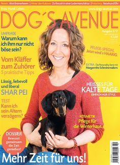 Vom #Kläffer zum Zuhörer: 5 praktische Tipps 🐶  #Hunde #Hundehaltung #Bellen #keinBellen  Jetzt in Dogs Avenue: