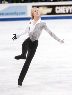 Evgeny Plushenko-Star on ice