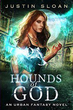 Hounds of God: A Werewolf Urban Fantasy Novel by Justin S... https://www.amazon.com/dp/B01M5ILSPD/ref=cm_sw_r_pi_dp_x_F5InybY8YAGN2