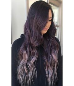 "Polubienia: 2,532, komentarze: 18 – Hairbesties Community (@guytang_mydentity) na Instagramie: ""#Hairbestie @kolorbycrystal  Fell in love with @guy_tang #Mydentity Colors. She she used 6DL on…"""