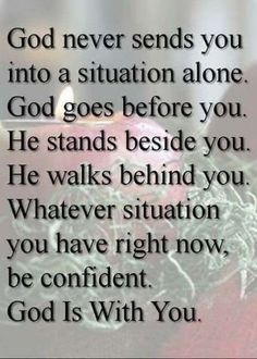Prayer Scriptures, God Prayer, Bible Verses Quotes, Faith Quotes, Wisdom Quotes, True Quotes, Motivational Quotes, Quotes Quotes, Food Quotes