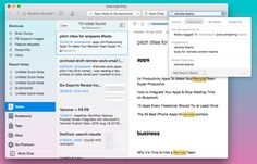 Evernote vs OneNote: The Best App for Note-Taking, Researching and Organizing?