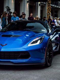 #mynextcar #corvette