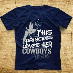 NFL Jerseys Online - 1000+ ideas about Dallas Cowboys Jersey on Pinterest | Dallas ...