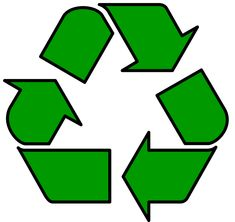 Symbols on cosmetic labels provide a wealth of information but knowing what each means can get a little tricky. Learn more about cosmetic label symbols today! Recycling Facts, Recycling Programs, Recycling Logo, Green Recycling, Earth Day Tips, Earth Month, Cosmetic Labels, Environmental News, Recycle Symbol