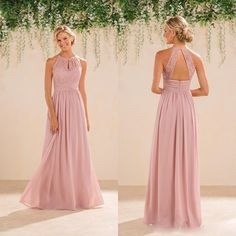 I found some amazing stuff, open it to learn more! Don't wait:https://m.dhgate.com/product/pretty-pink-2017-cheap-bridesmaid-dresses/394038059.html