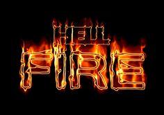 화재, 글꼴, 지옥, 지옥 불, 불꽃, 화상, 상표, 화재 글꼴, 문자 새기기, 굽기, 상징