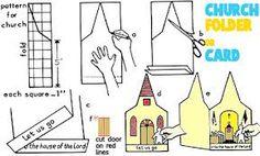"""Képtalálat a következőre: """"paper craft for kids greeting card"""""""