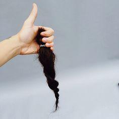 Whoops. #Littleprincesstrust HARRY CUT HIS HAIR