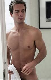 Naked softball babe pic