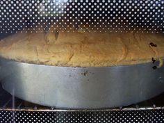 Nohut Mayalı Ekmek Fırında Pişerken Healthy Gluten Free Recipes, Healthy Desserts, Pistachio, Bon Appetit, Juice, Food And Drink, Bread, Cooking, Breakfast