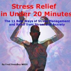 Ways Of Stress Relief