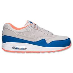 outlet store 45539 6308e Nike Air Max 1 Homme - ShoemaniaQ. Chaussures Hommes ...