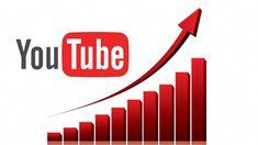 Wil jij gratis YouTube views? Check hier hoe je duizenden mensen naar jouw video kunt trekken.
