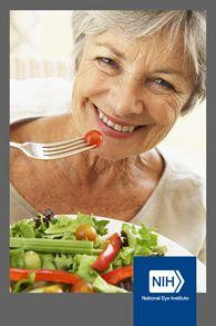 Personas con predisposicion genetica para degeneracion macular relacionada con la edad tienen mas riesgo de desarrollar la enfermedad si fuman y no hacen ejercicio, de acuerdo con un estudio observaciones realizado por el National Eye InstituteInstitute