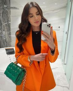 Classy Outfits For Women, Stylish Work Outfits, Classy Women, Chic Outfits, Girl Outfits, Fashion Outfits, Uni Fashion, Korean Girl Fashion, Look Fashion