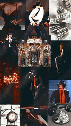 Michael Jackson Story, Michael Jackson Youtube, Michael Jackson Neverland, Photos Of Michael Jackson, Michael Jackson Wallpaper, Mike Jackson, Paris Jackson, Heavy Metal, Wallpaper Iphone Neon