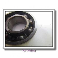 FLT tapered roller bearings with easy-to-use parts graphics, giving you the ability to 10 Bearing I. d(mm) check parts availability, FLT Bearing pricing, examine remanufactured options. Stainless Steel Flanges, Ring Shapes, Black Oxide, Used Parts, Bear, Bears