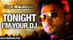 [ DM ] Desi Kalakar I am ur DJ Tonight Remix - Dj Sume-Et  - http://www.djsmuzik.com/dm-desi-kalakar-ur-dj-tonight-remix-dj-sume-et/