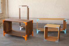 Soapbox furniture furniture 2