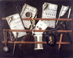 University of Glasgow :: Collections :: Collection Summaries :: Art :: Dutch and Flemish Art
