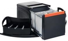 Franke sorter Cube rohový 1x18 l, 2x8 l  https://www.drezyonline.sk/franke-sorter-cube-rohovy-1x18-l-2x8-l-p4067