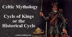 Cycle of Kings – or the Historical Cycle