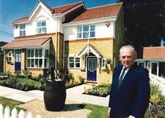 Image Result For Barratt Homes 1988