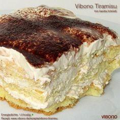 Vibono Tiramisu