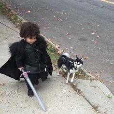 Lil' Jon Snow http://ift.tt/2gINSEG
