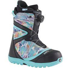 Alpine Shop | BURTON Starstruck Boa Boot - Women`s