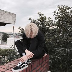 Is this edawn? K Pop, Triple H, Park Hyun Sik, Mello Death Note, Nate River, E Dawn, Kpop Aesthetic, Brown Aesthetic, Ulzzang Boy